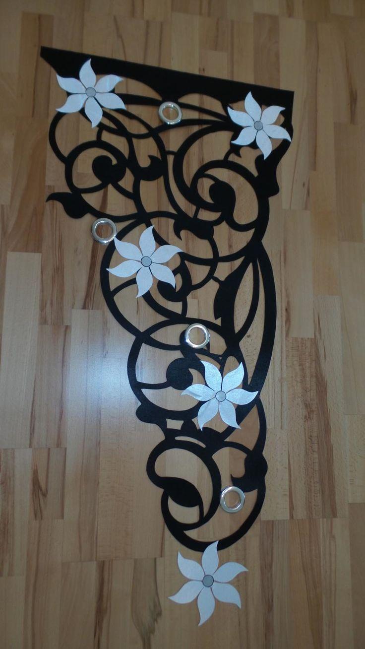 Фото группы Шторы. Продажа и пошив на заказ штор в Германии в Одноклассниках
