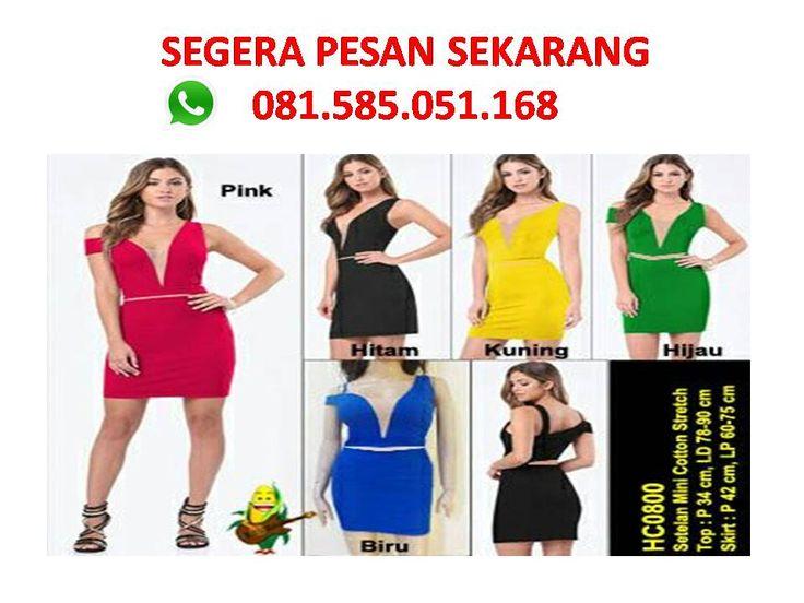 "suplier baju wanita modis, online shop baju wanita modis, tips baju wanita modis, toko baju wanita modis online, trik baju wanita modis, pakaian wanita modis terbaru, baju tidur wanita modis, baju modis untuk wanita, baju wanita yang modis, baju wanita yg modis,  ""SEGERA Pesan SEKARANG Disini: Ibu yulie Sundari BBM : 2B0DEA06 HP   : +6281-2803-2367 / +6281-8051-168 WA : +6281-5850-51168 """