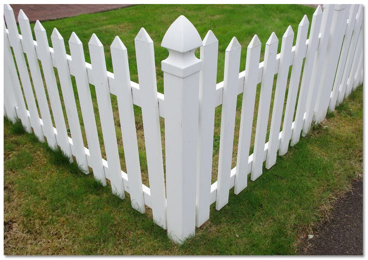 trailer floor composite wood used wrought iron fence for sale on ebay