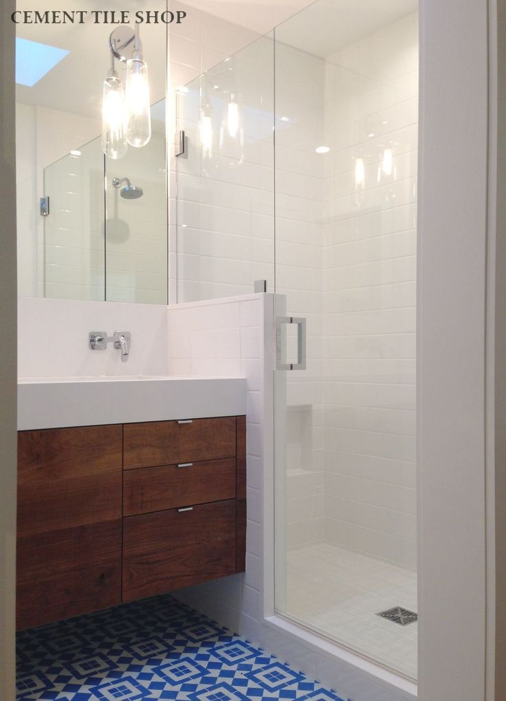 136 best images about client photos room scenes on for Bathroom design liverpool