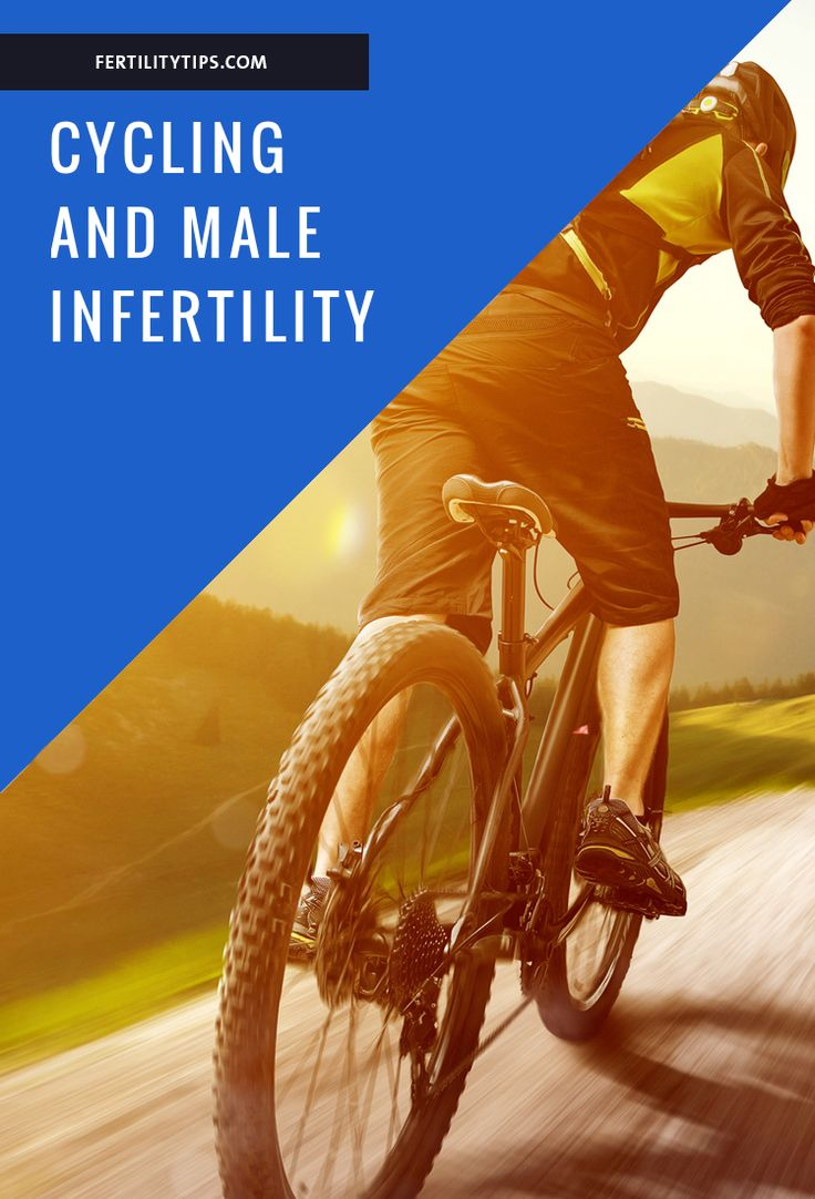 Viagra Causing Infertility In Males