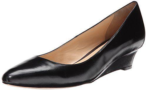 Женская обувь Cole Haan купить на Ebay США