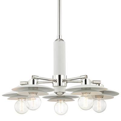 24 best hart bridge lights images on pinterest buffet lamps