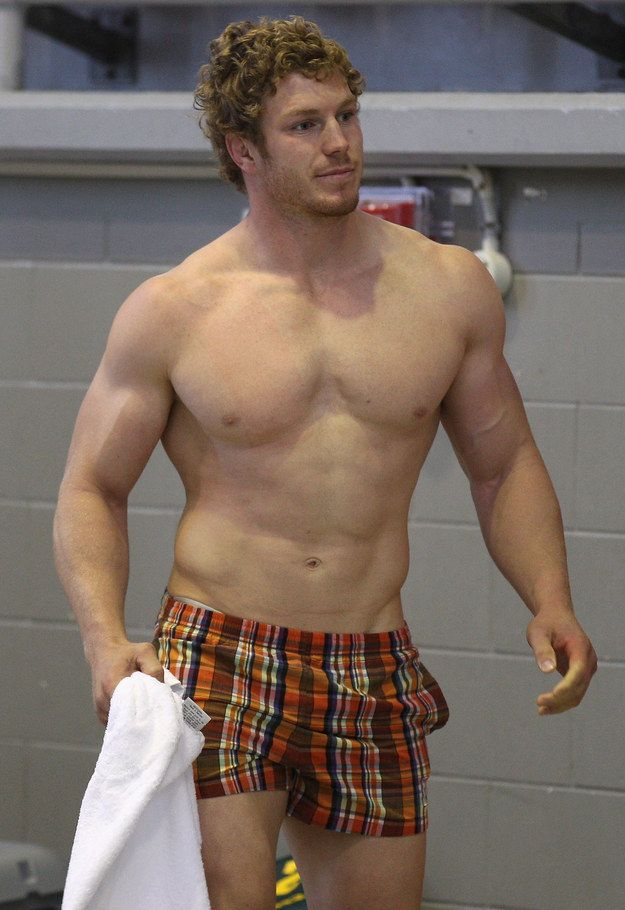 38 Best David Pocock Images On Pinterest Rugby Players