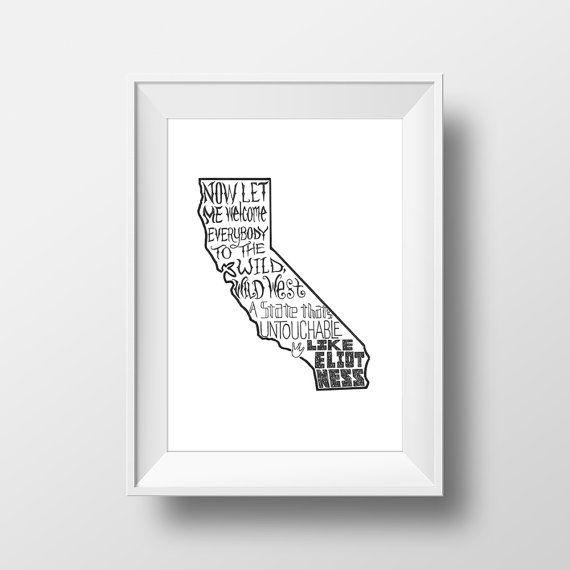 California Love Tupac Shakur Dr. Dre Music by SouthOCreative