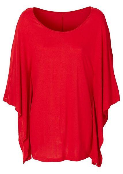 Póló Ez a RAINBOW márkás • 4299.0 Ft • Bon prix