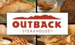 Weight Watchers Points - Outback Steakhouse Restaurant Nutrition Information