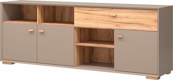 the 25 best wohnzimmer kommode ideas on pinterest. Black Bedroom Furniture Sets. Home Design Ideas