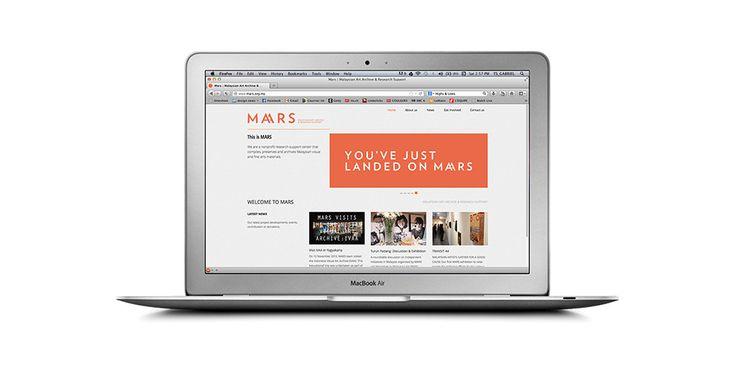 MARS_web