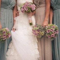 Avem cele mai creative idei pentru nunta ta!: #1253
