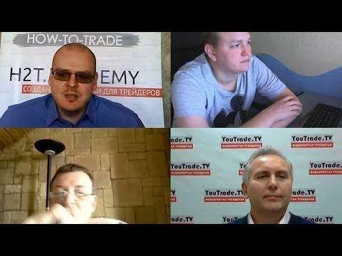 Илья Коровин Ответы на вопросы 16 сентября 2016 г