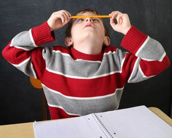 ADD / ADHD Tests and Diagnosis: Diagnosing Attention Deficit Disorder in Children and Adults