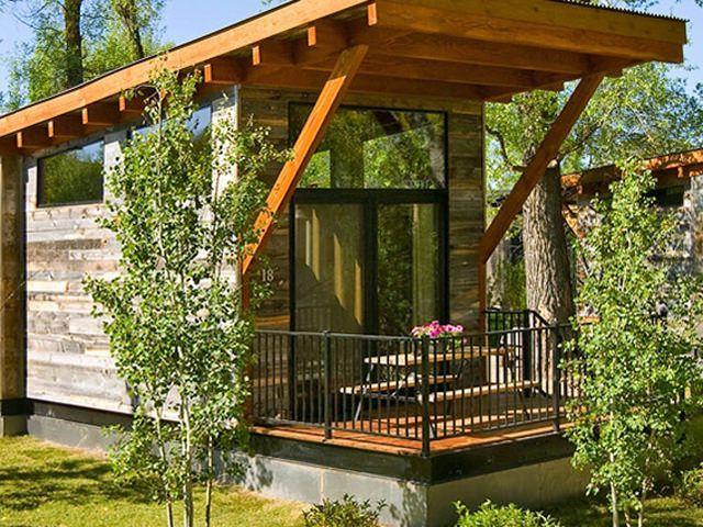 26 best honeymoon images on pinterest trail riding for Jackson hole wyoming honeymoon cabins