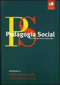 http://www.upo.es/revistas/index.php/pedagogia_social/issue/view/8