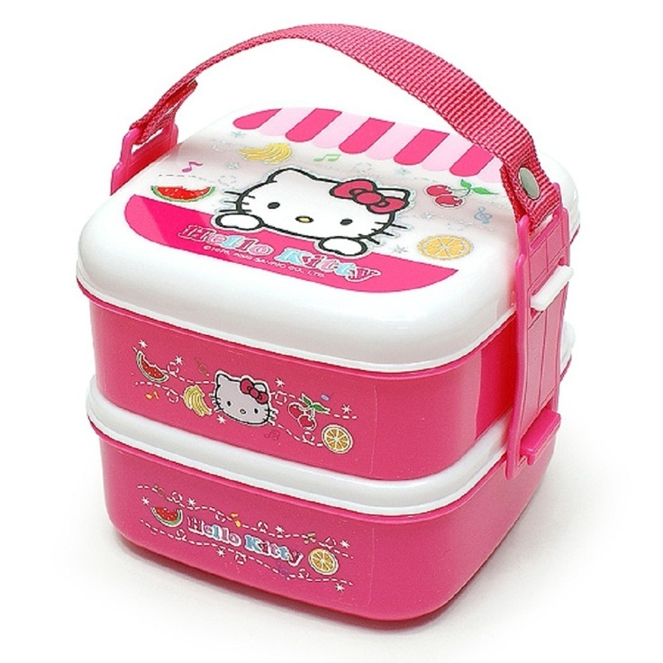 17 best images about cute kid lunches on pinterest lunchbox ideas bento and kid lunches. Black Bedroom Furniture Sets. Home Design Ideas