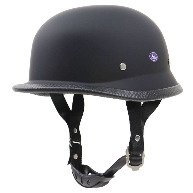 sale the most frenzied popular novelty helmet modeled after the wwii german army m35 #novelty #motorcycle #helmets