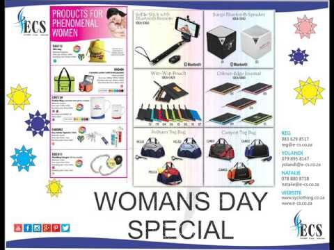 Womansday 2016