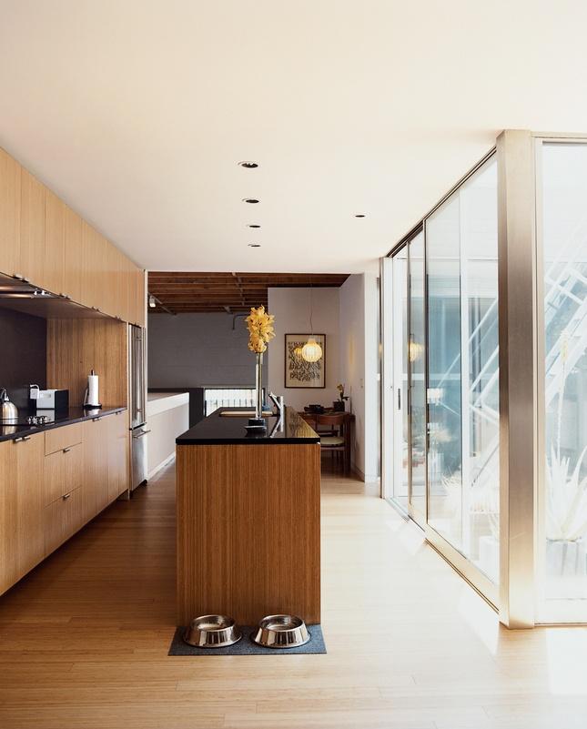 49 Best Richlite Featured - Kitchens Images On Pinterest