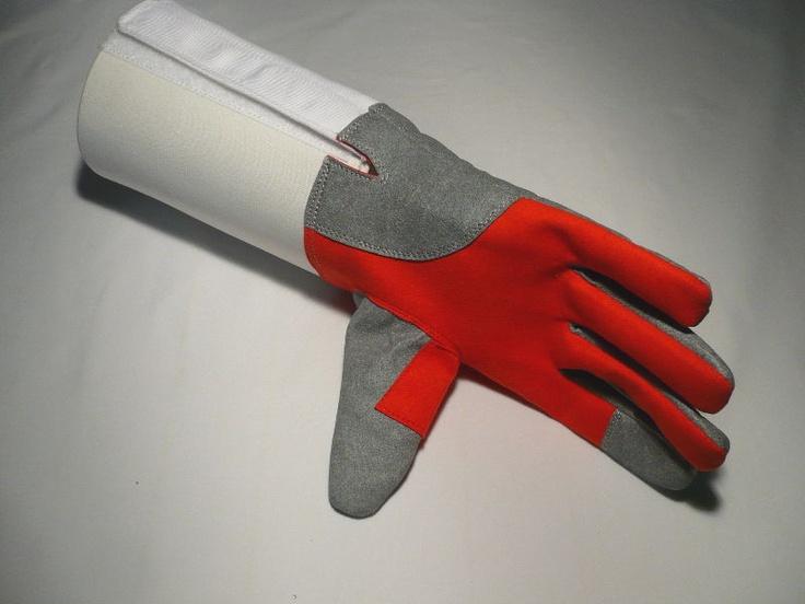 Peformance II: the new ONTC Gloves Line-up!