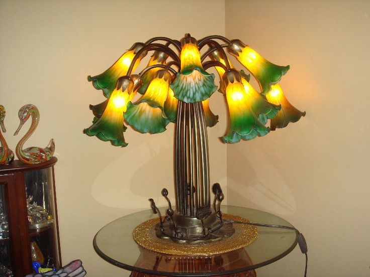 Lamps Sets Kijiji In Winnipeg Sell And Save With Canada S