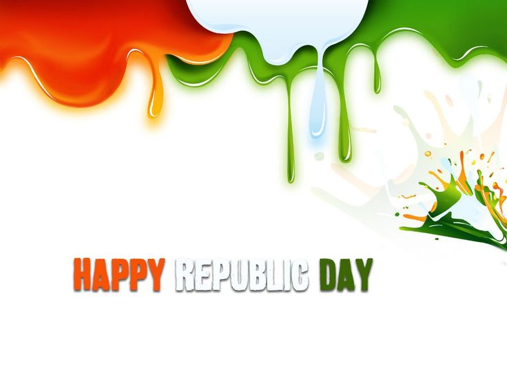 Download republic day wallpapers 2013, Indian republic day wallpaper, 26 January republic day 2013, January 26 republic day, 2013 republic day India, wallpaper of republic day, wallpapers of republic day, wallpaper republic day, wallpapers republic day, wallpaper for republic day, wallpapers for republic day, wallpapers on republic day, wallpaper on republic day and 2013 republic day of India