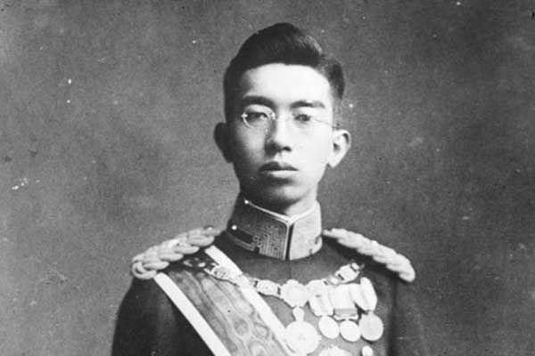kaiser-hirohito-biographie