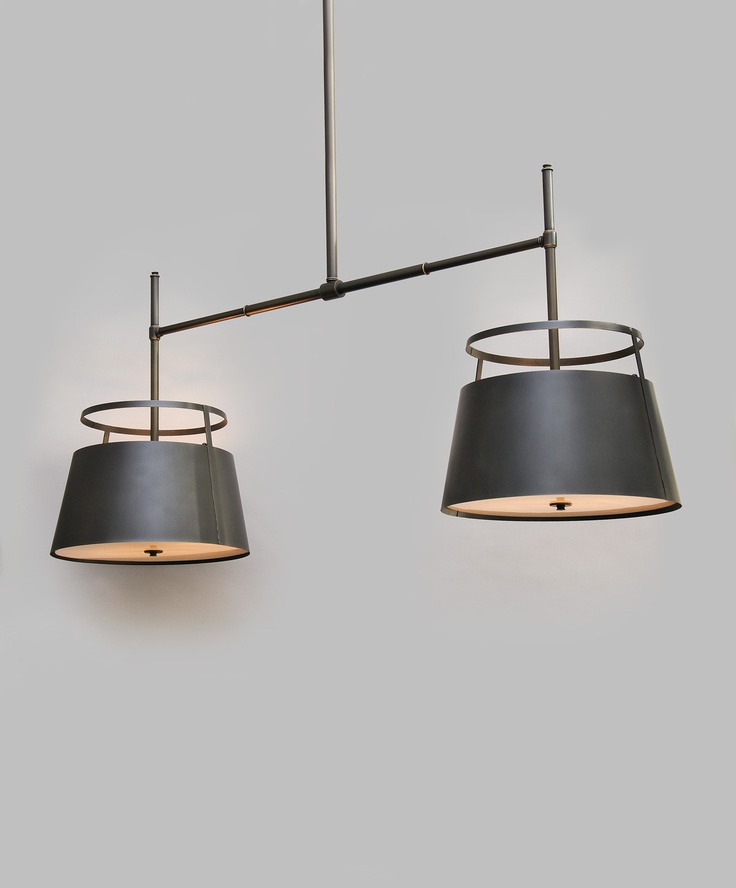Lampshade Images On Pinterest