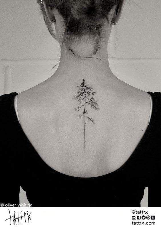 72 zarte kleine Tattoos, die jede Frau lieben würde #kleine #lieben #tattoos #wurde #zarte