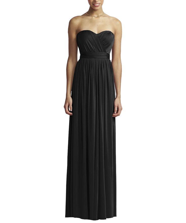 17 besten Christal\'s Bridesmaid Dresses Bilder auf Pinterest ...