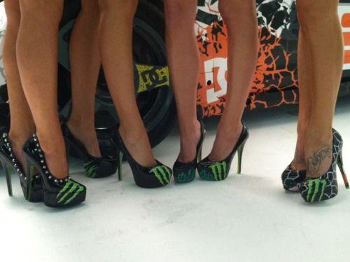 love these!: Fashion O' Mag, Dreams Closet Mi, Bizarre Heels, Kinda Style, Closet Mi Style, Heels Closer, Shoes Obsession, Heels Obsession, Likey