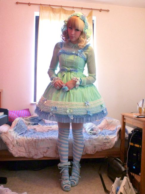 lolita guys Preteen lolita preteen porn preteen girls preteens preteen lolitas _____ please read the documentation before posting - it's available at: http://www .