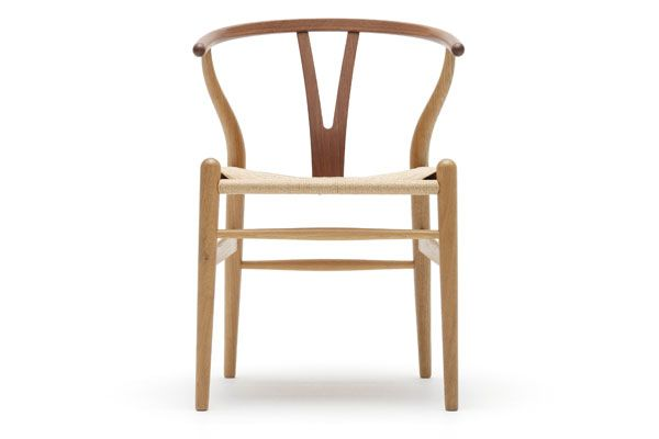 192 best stuhl images on pinterest chairs chair design. Black Bedroom Furniture Sets. Home Design Ideas