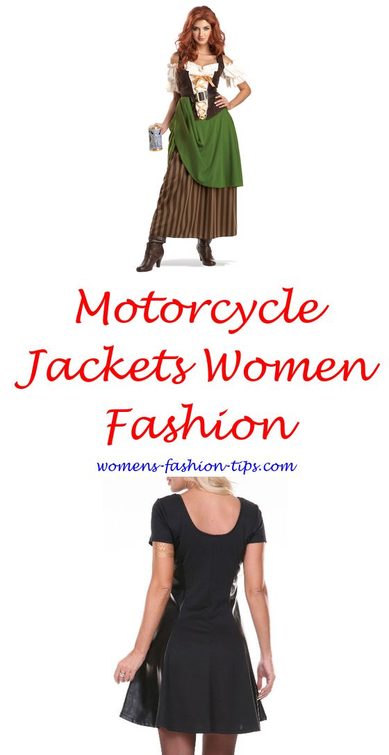 muslim women fashion clothing - casual outfit ideas for women over 50.colonial women fashion plus size tops for women fashion 60s rock fashion women 9459101819