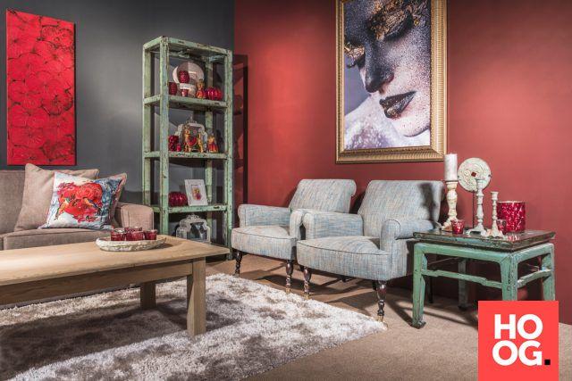 549 best Woonkamers | Hoog.design images on Pinterest | Luxury ...