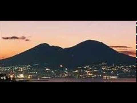 Massimo Ranieri - Reginella - YouTube