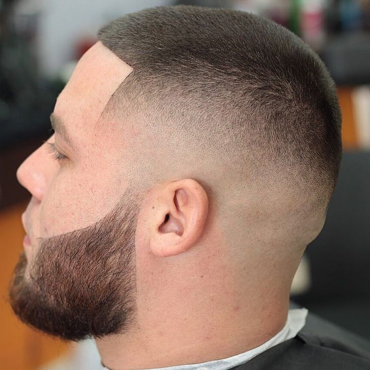 Best Hair Styles Images On Pinterest Mens Haircuts Hair Cut - Bald hairstyle 2016