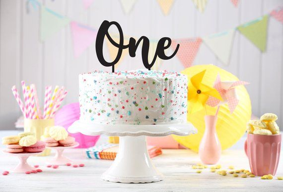 Incredible Birthday Party Cake Topper Kids Party Cake Topper Birthday Cake Birthday Cards Printable Giouspongecafe Filternl