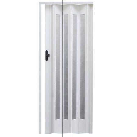 1000 id es sur le th me pare douche sur pinterest pare - Porte de douche pas chere ...