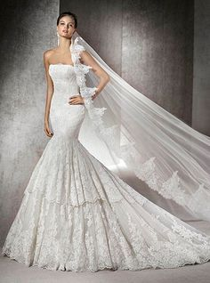 Vestido de novia guadalajara pleasant