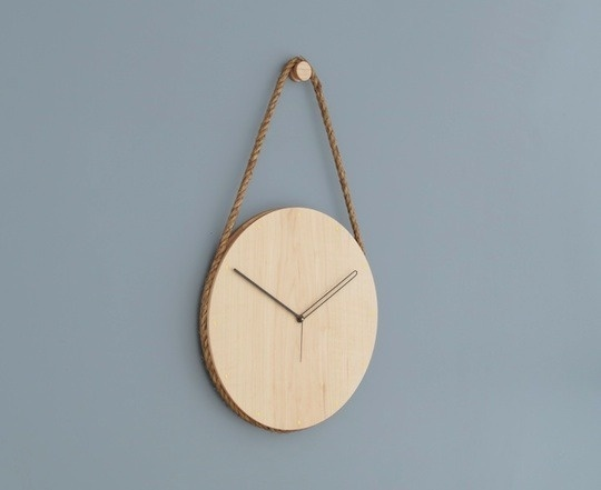 gorgeous in its simplicity by Lukas/Peet