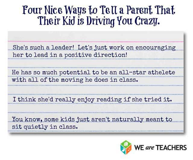 teacher report writer There are so many different aspects in math to comment upon that it may get a bit overwhelming for teachers to make the job a bit easier, use the following phrases to assist you in writing out your report card comments for math.