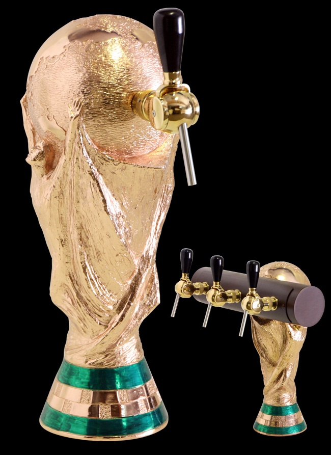 World Cup  http://eldesvanderu-mor.blogspot.com.es