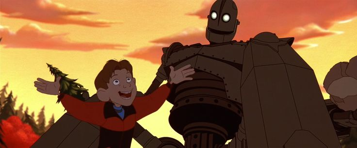 iron-giant-disneyscreencaps.com-2541.jpg (1280×532)