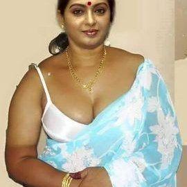Indian women seeking men