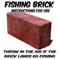 I can't dispute the logic :) #meme #fishingmeme #fishing #fishingmemes
