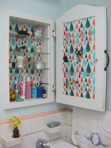 Best 25 Medicine cabinets ideas on Pinterest  Large medicine cabinet Bathroom medicine