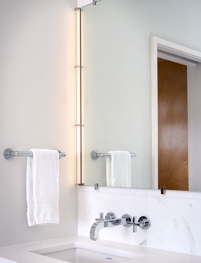 Bathroom Lighting Ideas Small Bathrooms 130 best bathroom lighting images on pinterest | bathroom lighting