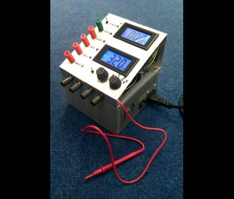 272 best Electronics projects and great tips images on Pinterest ...
