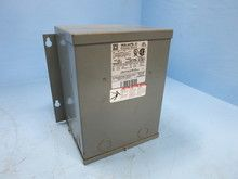 Square D 2 kVA 240x480 - 120/240 V Dry Type 3R Transformer C2S1FY 1PH 2.0 2kVA (DW0609-2). See more pictures details at http://ift.tt/2CBRajh
