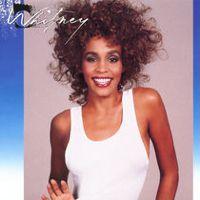 """Ascolta """"Whitney"""" di Whitney Houston su @AppleMusic."""